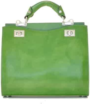 129e115c6b3f Shopping $200 & Above - Greens - Top-Handle Bags - Handbags ...