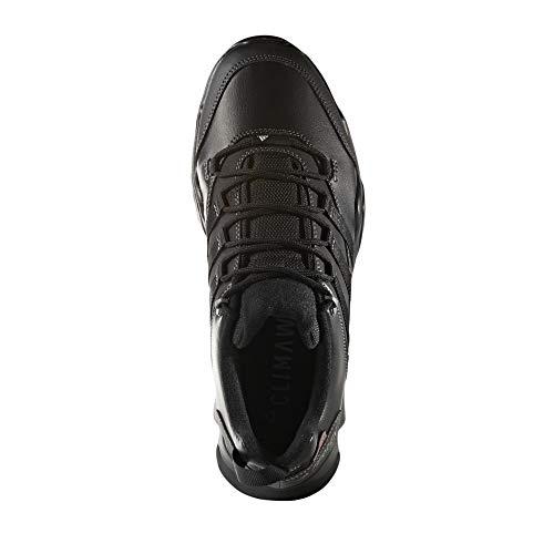 Basses Terrex Cw Homme Chaussures De Beta Ax2r Noir Adidas Randonnée fwq0x4f