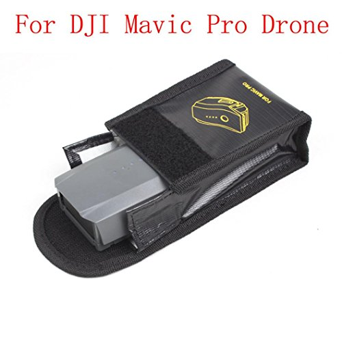 gbsell-battery-fireproof-explosionproof-storage-bag-case-safety-for-dji-mavic-pro
