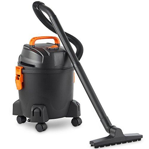 VonHaus Wet & Dry Vacuum Parent