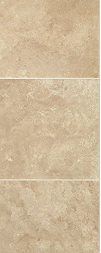 Armstrong Flooring L6573 Limestone Laminate Floor Coverings