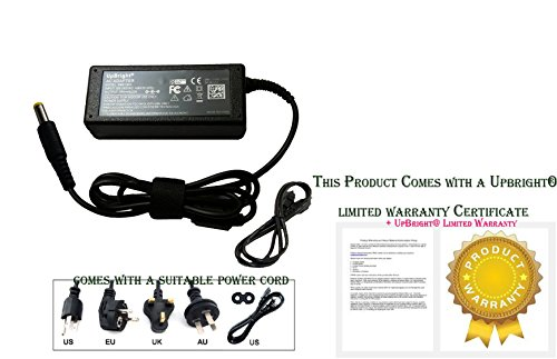 upbright-new-global-12v-ac-dc-adapter-for-first-data-fd400-fd400ti-firstdata-fd-400-fd-400ti-gprs-wi