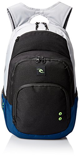 rip-curl-mens-overtime-tech-blocker-backpack-grey