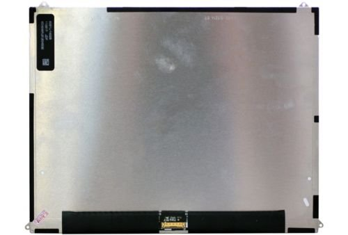 Apple iPad 2 2nd Gen Compatible LCD Display Screen Replacement A1395 A1396 A1397 by Generic (Image #1)