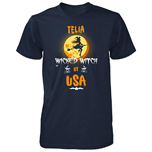 telia-wicked-witch-of-usa-halloween-gift-unisex-tshirt-navy-l