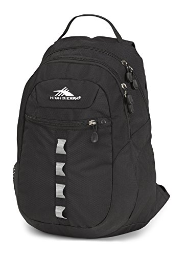 High Sierra 53633-3054 Opie Backpack