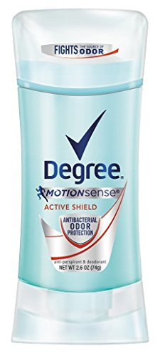 degree-women-motionsense-48-hour-antiperspirant-deodorant-active-shield-26-oz-pack-of-2