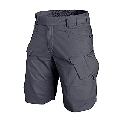 "HELIKON-TEX Urban Line, UTS Urban Tactical Shorts 11"""