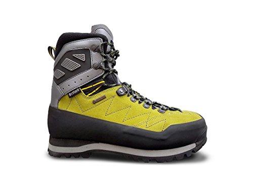 BESTARD Pirineos FF Gore-Tex® Insulated Comfort/Primaloft