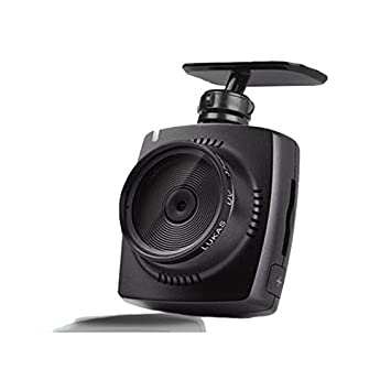 LUKAS LK-7200 CUTY DASH CAM DRIVER FOR WINDOWS 10