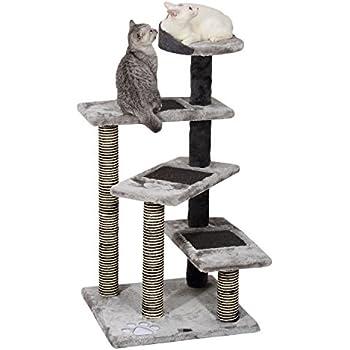 Petbarn Cat Scratching Post