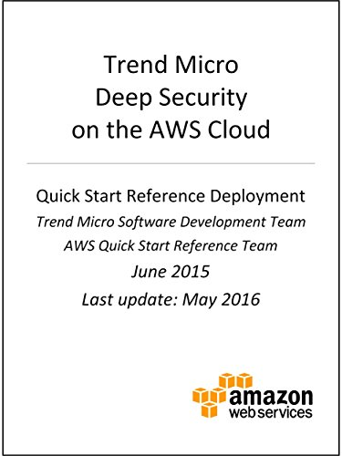 trend-micro-deep-security-on-aws-aws-quick-start