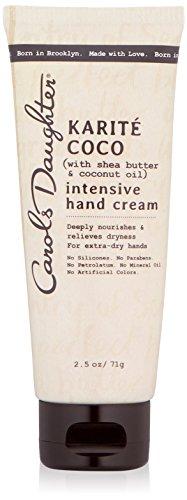Coconut Hand Cream Recipe - 7