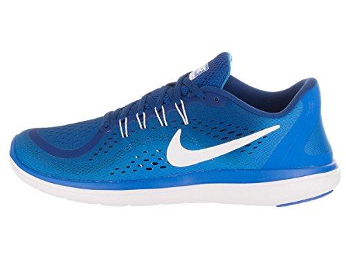 Nike-Mens-Free-Rn-Sense