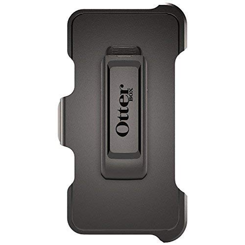 (OtterBox Defender Case Belt Clip Holster Replacement For iPhone 7 Plus (Without Defender Case))