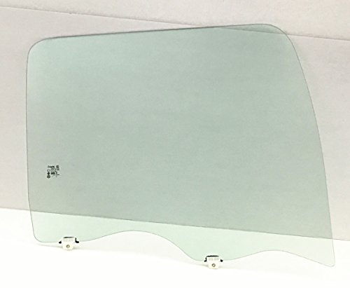 NAGD Fits Hino 145 165 185 238 258 268 338 Passenger Right Side Door Window Glass – Go4CarZ Store