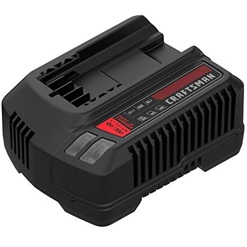 cmcb104 v20 max fast charger
