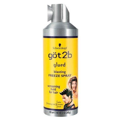 got2b spray - 4