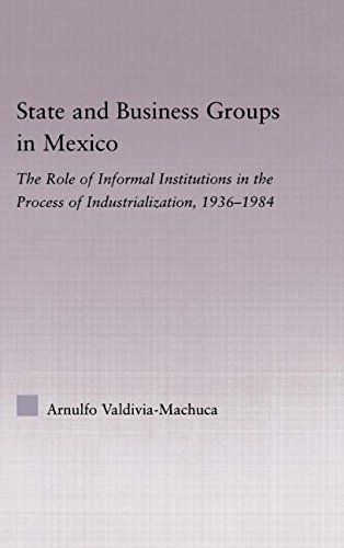 state-and-business-groups-in-mexico-the-role-of-informal-institutions-in-the-process-of-industrializ
