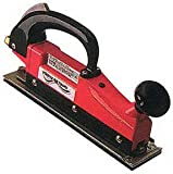 Single Piston Straight-line Sander