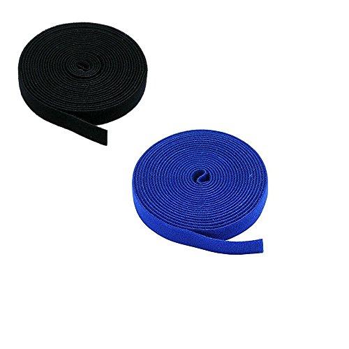 Velcro Strips 0 75 inch Industrial Straps