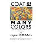 img - for { [ COAT OF MANY COLORS: REFLECTIONS ON DIVERSITYI BY A MINORITY OF ONE[ COAT OF MANY COLORS: REFLECTIONS ON DIVERSITYI BY A MINORITY OF ONE ] BY EOYANG, EUGENE ( AUTHOR )DEC-31-1996 PAPERBACK ] } Eoyang, Eugene ( AUTHOR ) Dec-01-1996 Paperback book / textbook / text book