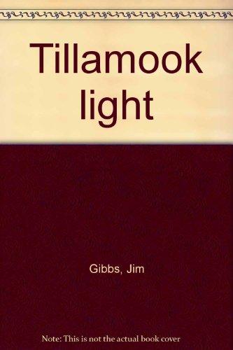 (Tillamook light)