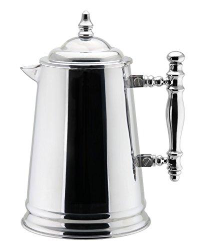 mimi coffee maker - 9
