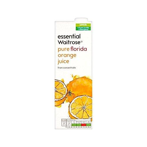 florida-orange-juice-concentrated-essential-waitrose-1l-pack-of-6
