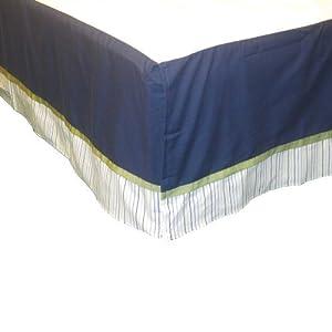 Nautica Zachary 6 Piece Comforter Set
