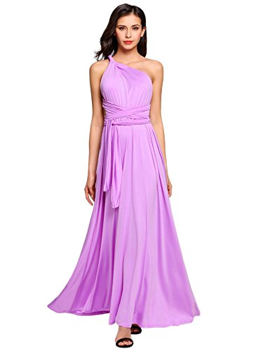 Dickin Wedding Gowns for Women Formal Guess Dresses for Women Party Cocktail Gown Dresses Dresses