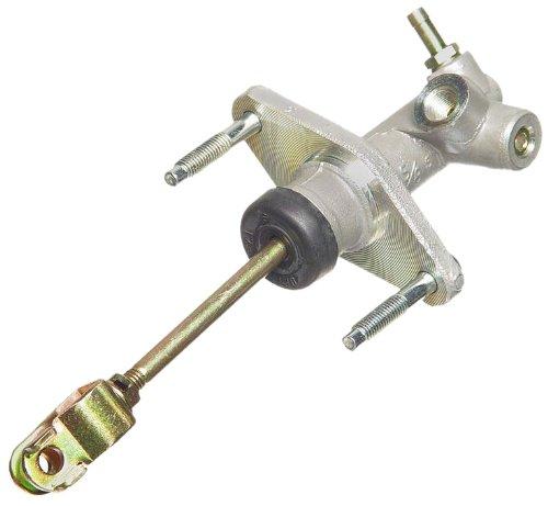 Master Cylinder Honda Accord - Adler Clutch Master Cylinder