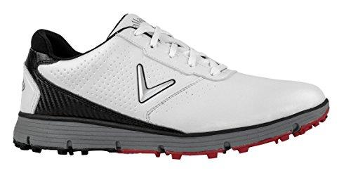 Callaway Golf Balboa SL Shoes