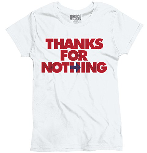 thanks-for-nothing-hillary-clinton-nasty-lady-anti-democrate-ladies-t-shirt
