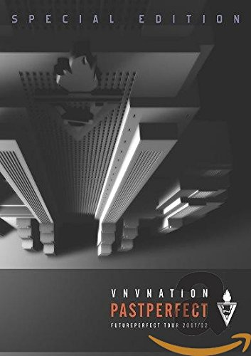 VNV Nation: PastPerfect (Special Edition)
