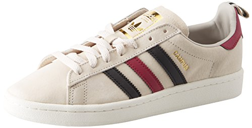 Beige De Campus Rubmis marcla Chaussures 000 Homme Negbas Fitness Adidas qXE4g