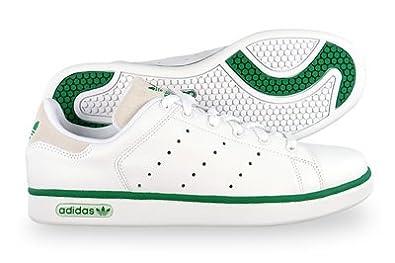 best website 31b80 0086e New Adidas Stan Smith 2.5 Mens Trainers UK Size 8 (EU 42 ...
