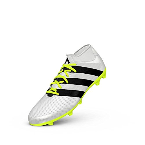 09b60f4fd Soccer Cleats with Ankle Support   2019 Reviews
