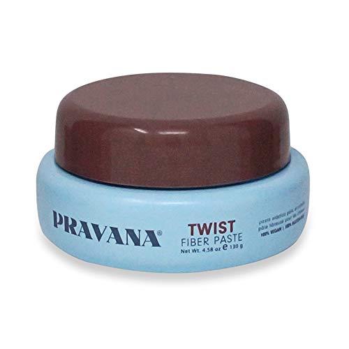 (Pravana Nevo Twist Fiber Paste - 4.58 oz)