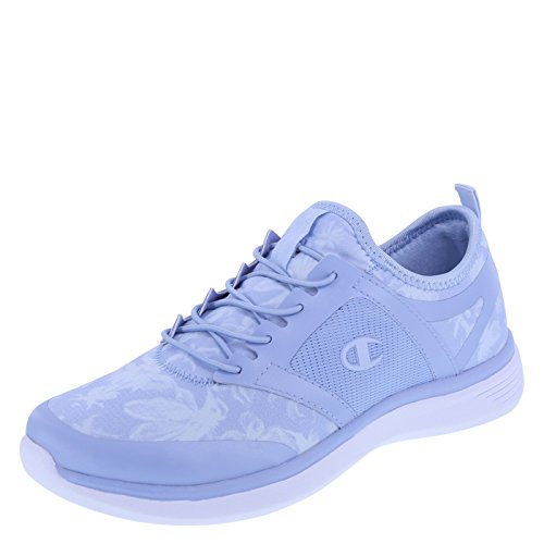 champion sneakers for women - 4