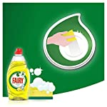 Fairy Original Washing Up Liquid