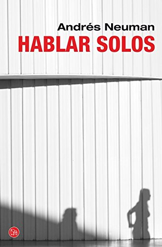 Hablar solos bolsillo : Fabricated Memories FORMATO GRANDE: Amazon ...