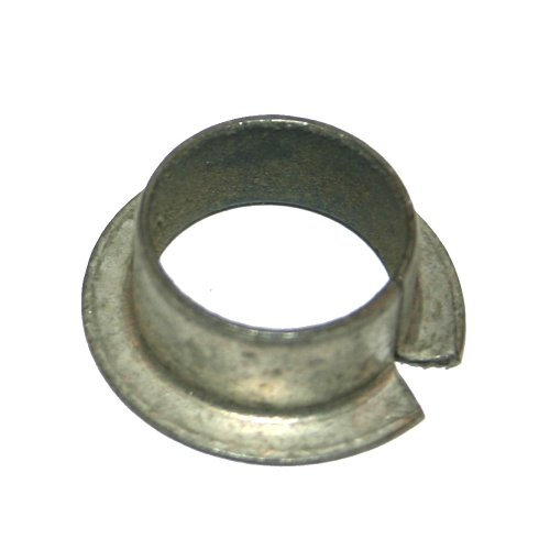 Yamaha Lower (Yamaha 90384-15825 - Lower King Pin Bushing, Gas/Electric G2-up)