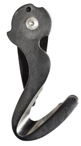 Colonial Knife Tat Cutter 333 Rescue Hook (Tat Cutter)