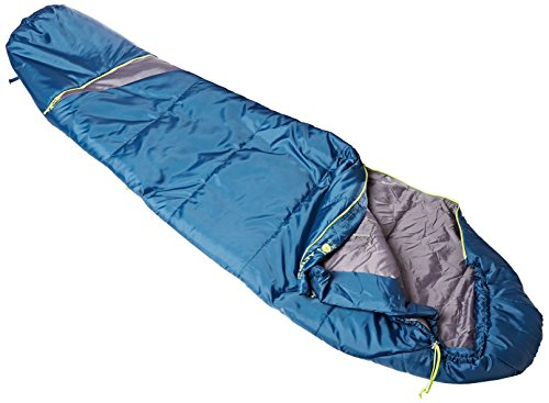 kelty-tuck-22-degree-sleeping-bag-regular