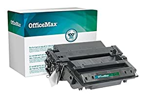 Recycling Solutions we are proud to offer you a range of options for recycling everyday office items link ink & toner cartridge batteries light bulb and te.
