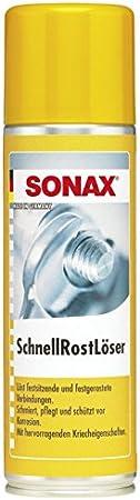 Sonax 472200 Rostlöser Auto