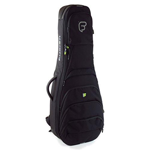 Gig Bag Gibson - 9