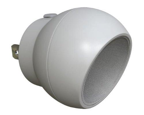 Stanley 32325 LED Swivel Pathway Guide Light