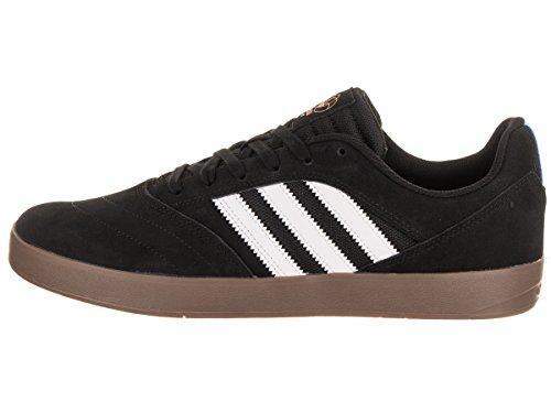 Adidas Addidas Suciu Adv Ll Kern Zwart / Wit / Gom, 8